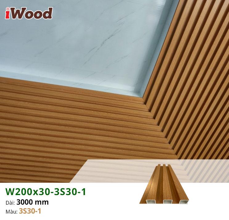 thi-cong-iwood-w200-30-3s30-1-q9-3