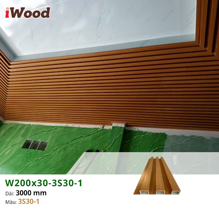 thi-cong-iwood-w200-30-3s30-1-q9-4