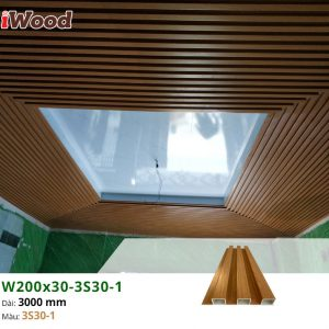 thi-cong-iwood-w200-30-3s30-1-q9-5