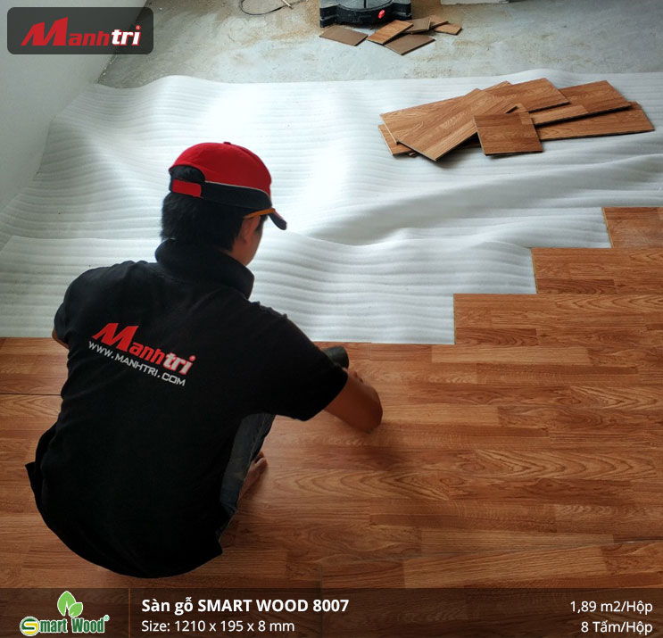 thi-cong-san-go-smart-wood-8007-1