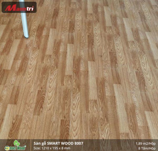 thi-cong-san-go-smart-wood-8007-5