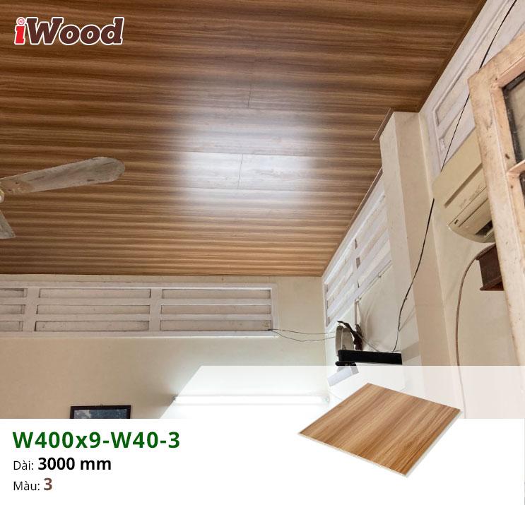 tấm ốp W400x9-W40-3 hình 2