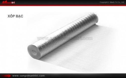 xop-bac-3mm