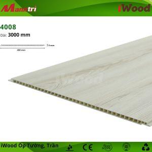 iWood 4008 hình 2