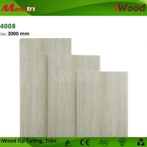 iWood 4008 hình 4