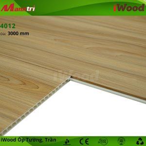 iWood 4012 hình 4