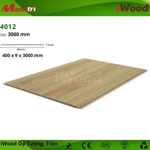 iWood 4012 hình 5