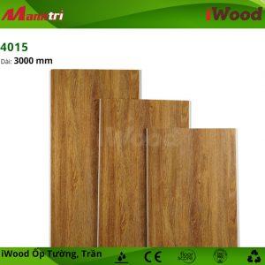 iWood 4015 hình 2