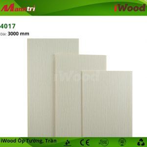 iWood 4017 hình 3
