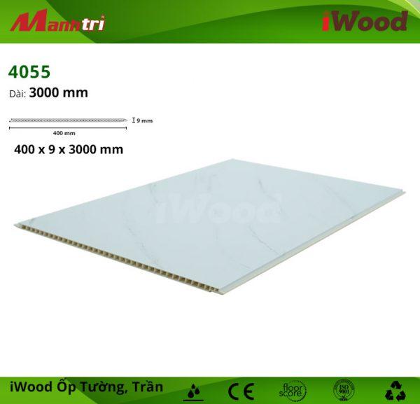 iWood 4055 hình 4