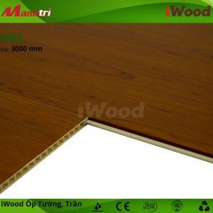 iWood 4066 hình 4