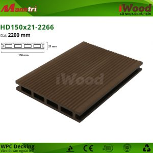 iwood hd150x21-2266-1