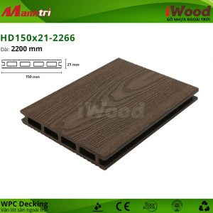 iwood-hd150-21-2266-hinh-2