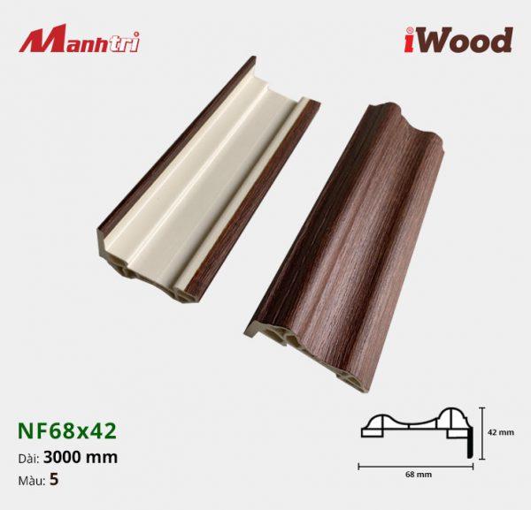 iwood NF68-5