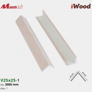 iWood V25x25-1