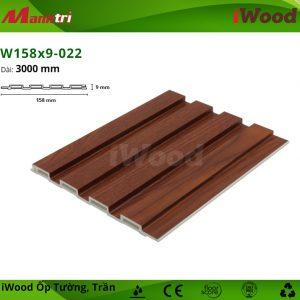 iwood trong nhà w158x9-022