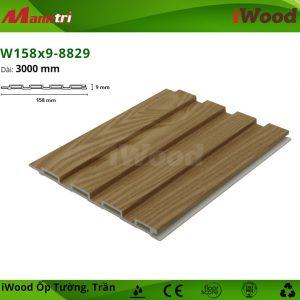 iwood trong nhà w158x9-8829