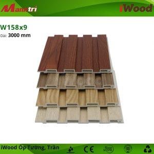 iwood trong nhà w158x9-1