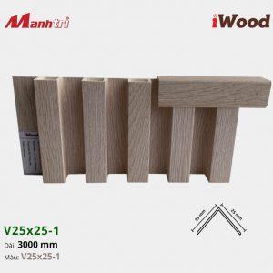 nep-iwood-v25-25-1-hinh-2