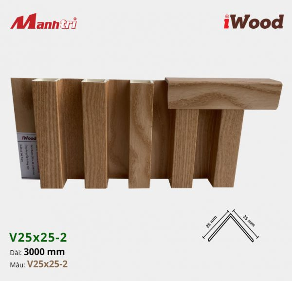 nep-iwood-v25-25-2-hinh-2