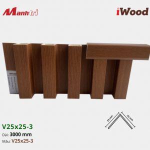 nep-iwood-v25-25-3-hinh-2