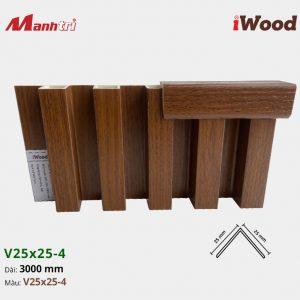 nep-iwood-v25-25-4-hinh-2