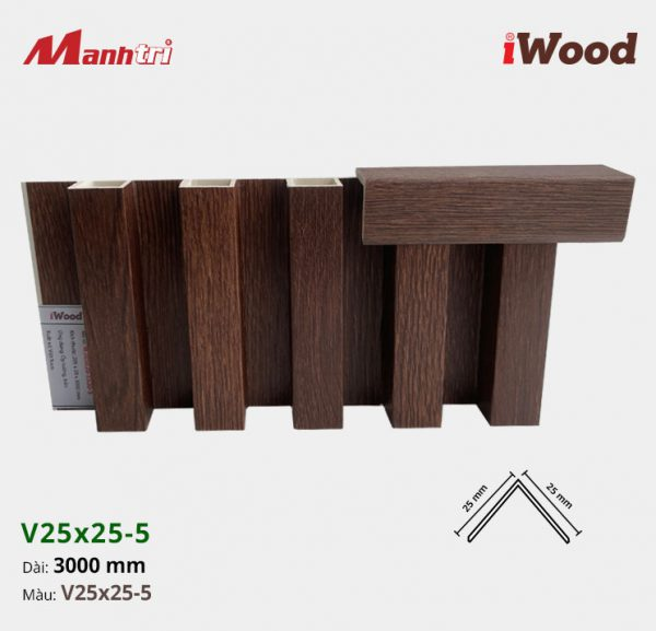nep-iwood-v25-25-5-hinh-2