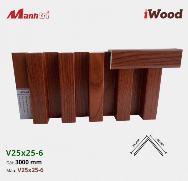 nep-iwood-v25-25-6-hinh-2