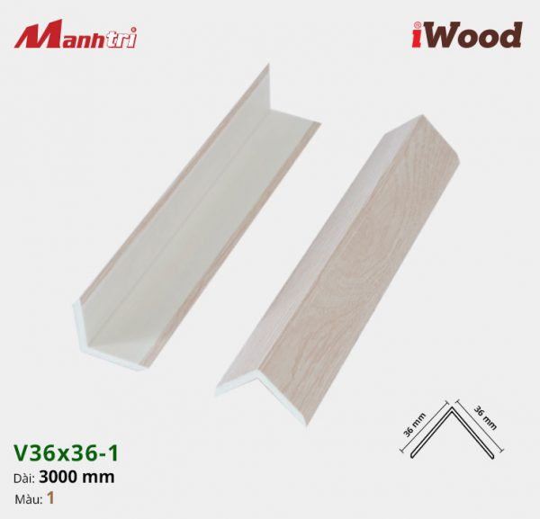 iWood V36x36-1