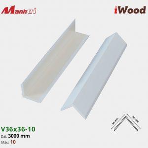 iWood V36x36-10