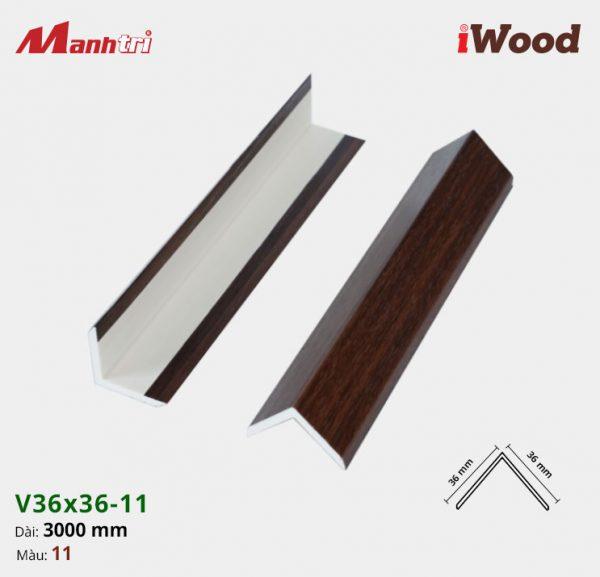 iWood V36x36-11