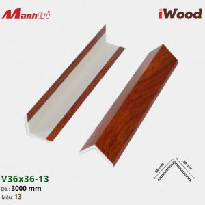 iWood V36x36-13