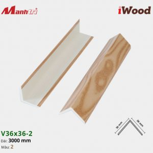 iWood V36x36-2