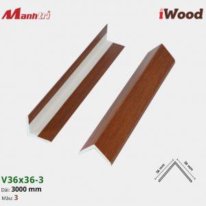 iWood V36x36-3
