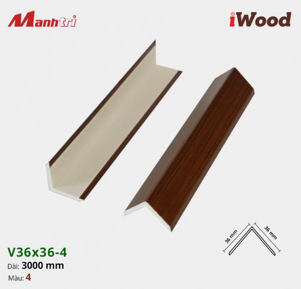 iWood V36x36-4