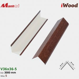 iWood V36x36-5