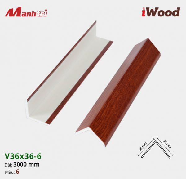 iWood V36x36-6