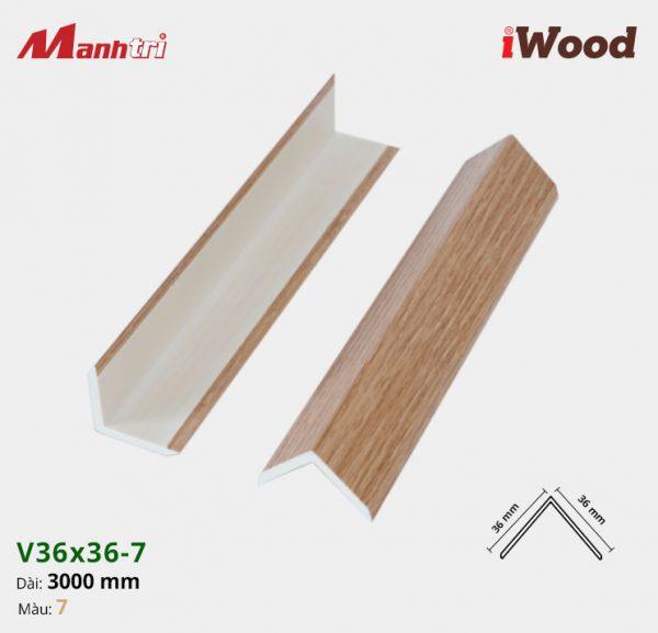 iWood V36x36-7