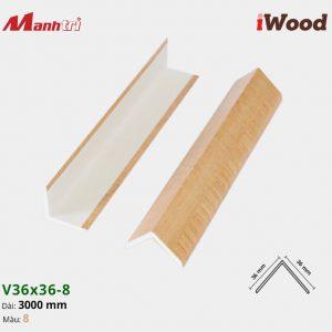 iWood V36x36-8