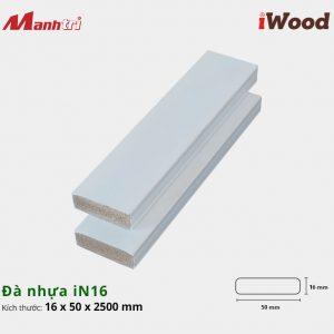 iWood thanh đà IN16 hình 2