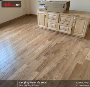 thi công sàn gỗ sồi 600-9-lvs