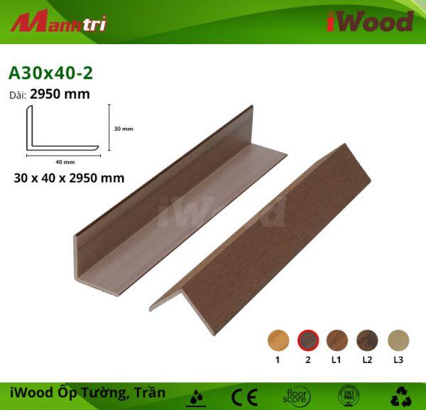 A30x40-2 hình 1