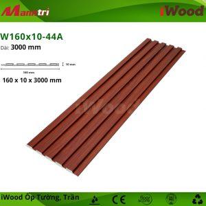 iWood W160x10-44A hình 1