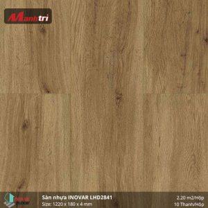 inovar-lhd2841-1