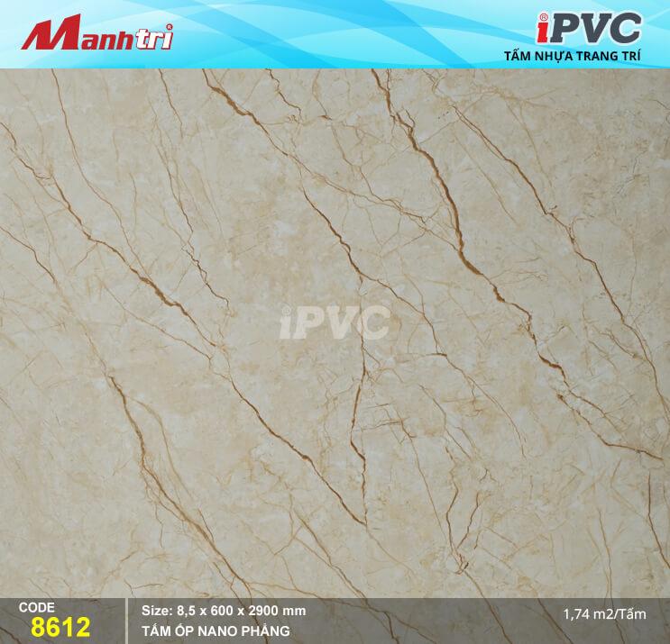 tam-nhua-van-da-pvc-phang-8612