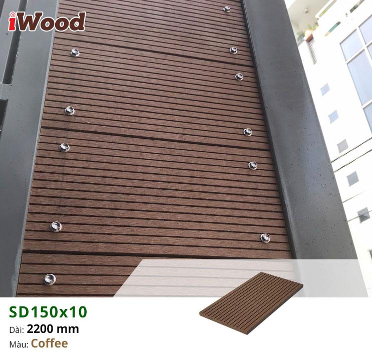 thi công iwood sd150x10-coffee-1
