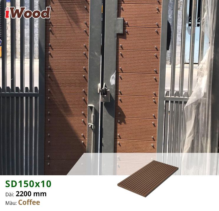thi công iwood sd150x10-coffee-2