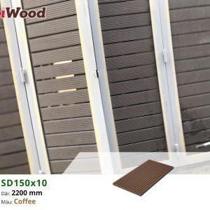 thi công iwood sd150x10-coffee-3