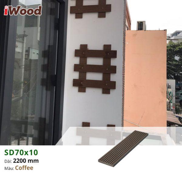thi công iwood sd70x10-coffee-2