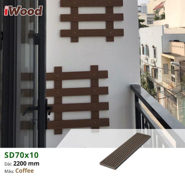 thi công iwood sd70x10-coffee-3